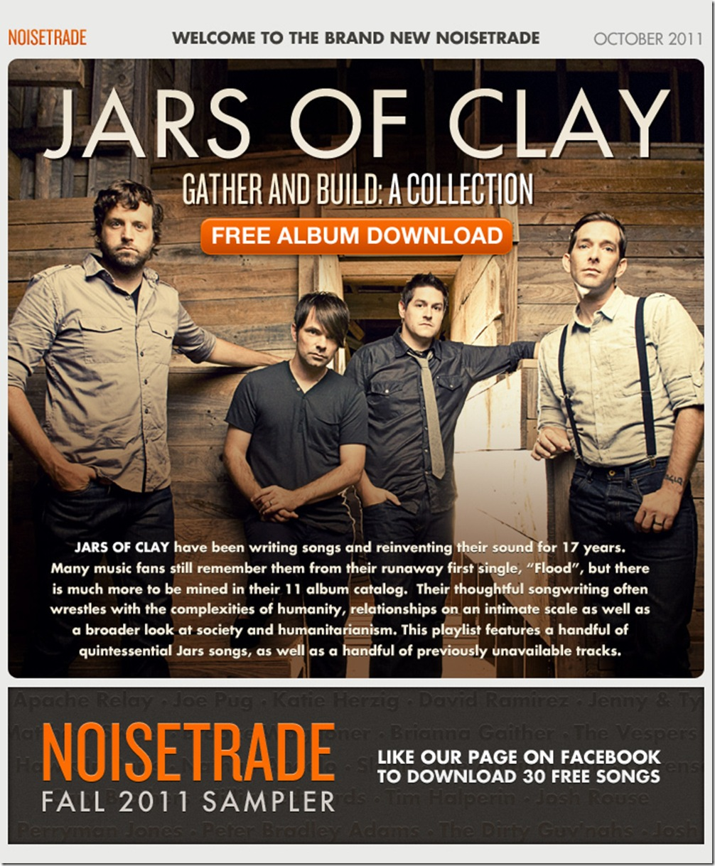 nt-email-jarsofclay