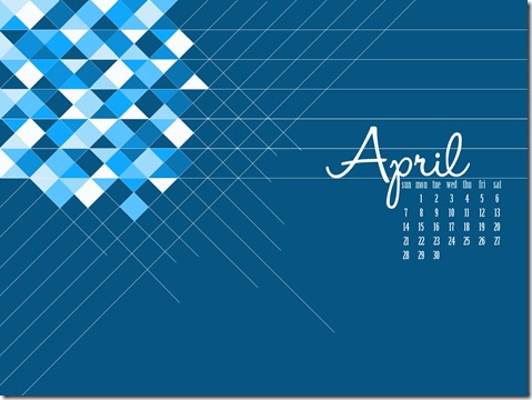 April_1600x1200