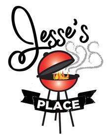 Jesse's Place