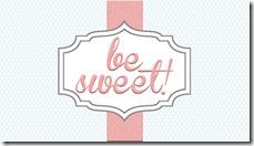Sugar Bean Business Cards_back