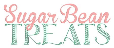 Sugar Bean Sweets (2)