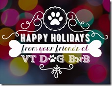 vtdogbnb_label_holiday